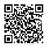 沖縄雑貨の通販サイトならおきなわ雑貨市場QRコード