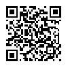 関西プロポーション小顔センター沖縄那覇院QRコード