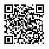株式会社ドリームサポート沖縄QRコード