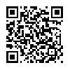 サプリ生活shopQRコード