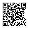 ネイル+アイシングクッキー サロン&スクール LibertyQRコード