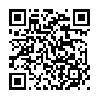 ドクターネイル爪革命沖縄QRコード