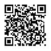 ラピス〜ヒーリングルーム〜QRコード