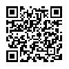手作り石けん教室SweeetyQRコード