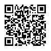 ハワイアンロミロミ Pupulino ププリノQRコード