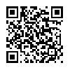 Shapes(シェイプス)沖縄那覇|おぜきとしあきボディメイクジム|女性専用パーソナルQRコード