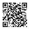 アイスオアシス株式会社QRコード