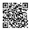 click houseQRコード