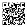 バイセルビューティー沖縄QRコード