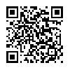 HOPE沖縄探偵事務所QRコード