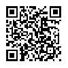 トーマ不動産 (株)QRコード