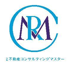 ビクトリー企画ロゴ