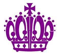 (有)中央住宅ロゴ