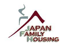 ジャパンファミリーハウジング(同)ロゴ
