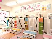 DIET-END FITNESS 〜ゆらぎ新城店〜 メイン画像