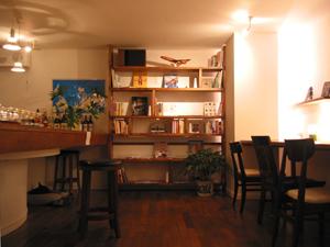mati-cafe メイン画像