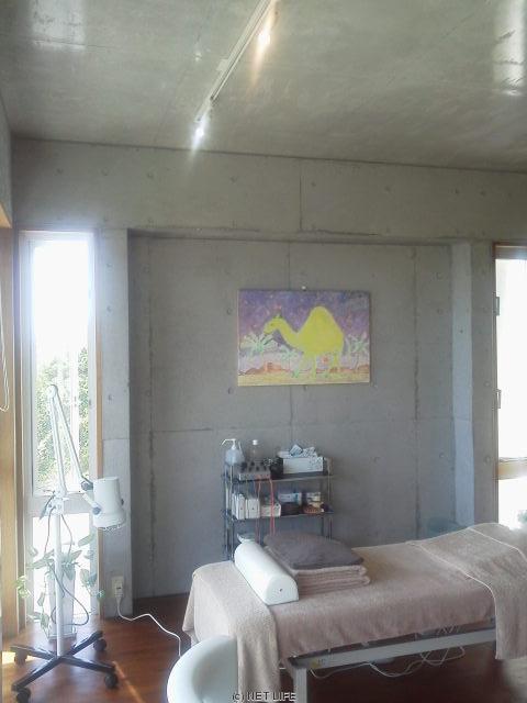 トータルヒーリングスペースRUACH[ルーア]沖縄 メイン画像