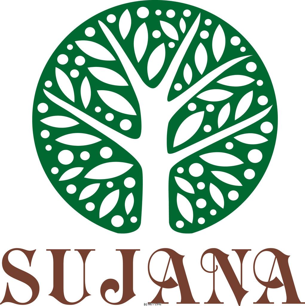 SUJANA メイン画像