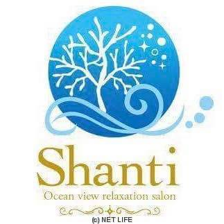 Ocean view relaxation salon Shanti メイン画像