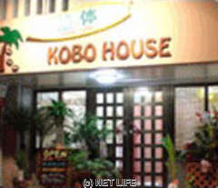 株式会社KOBOHOUSE