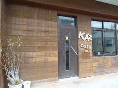 KA'Z cafe