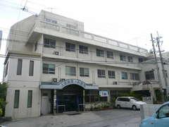 上里産婦人科医院