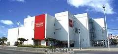 コナミスポーツクラブ沖縄
