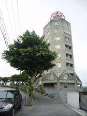 アルテ崎山店