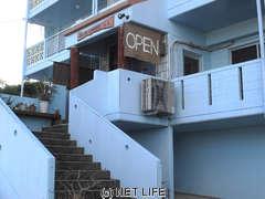 沖縄 カフェ 毛玉のブログ