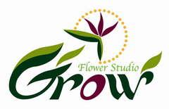 Grow 〜グロウ〜