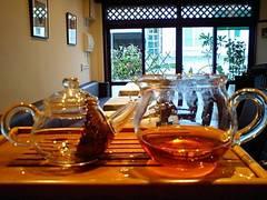 沖縄 カフェ カメリア・シネンシスのブログ