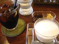 Cafe&eat kukuru