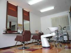 美容室blanco(ブランコ)