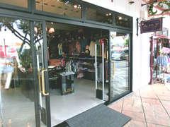 A.m.y 美浜店