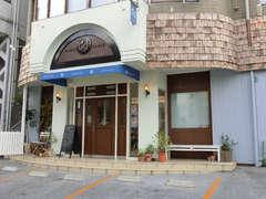 [oHacorte] オハコルテ 小禄店
