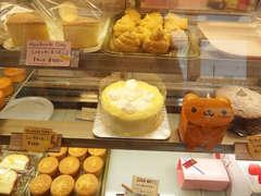 沖縄 デザート キング洋菓子店のクチコミ