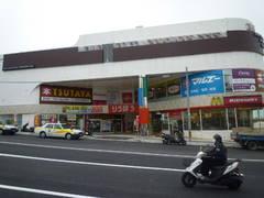 (有)白バラ洋菓子店/首里店
