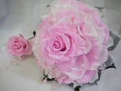 お花とバルーンのお店Karen