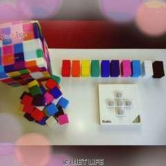 色彩〜カラフルライフ