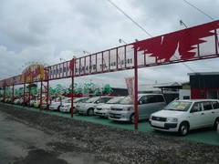 BANBAN豊見城店