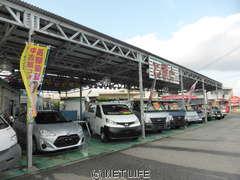 とまとジュニア|沖縄 中古車 販売店