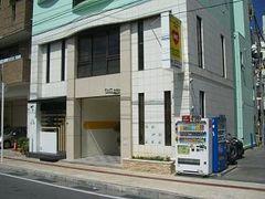 (有)沖縄ニューハウスセンター 店舗写真