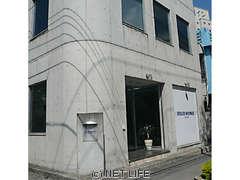 (有)ソリッドワークス 店舗写真