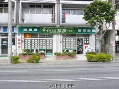(有)松屋 店舗写真