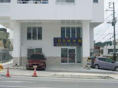 DDM沖縄