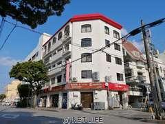 沖縄不動産フィールド株式会社 店舗写真