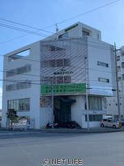 ピタットハウス真嘉比店 (株)共立クリエイト 店舗写真