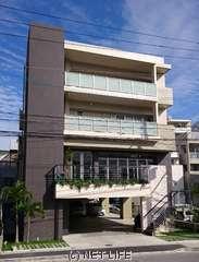 (株)サンクス沖縄 新都心支店 店舗写真