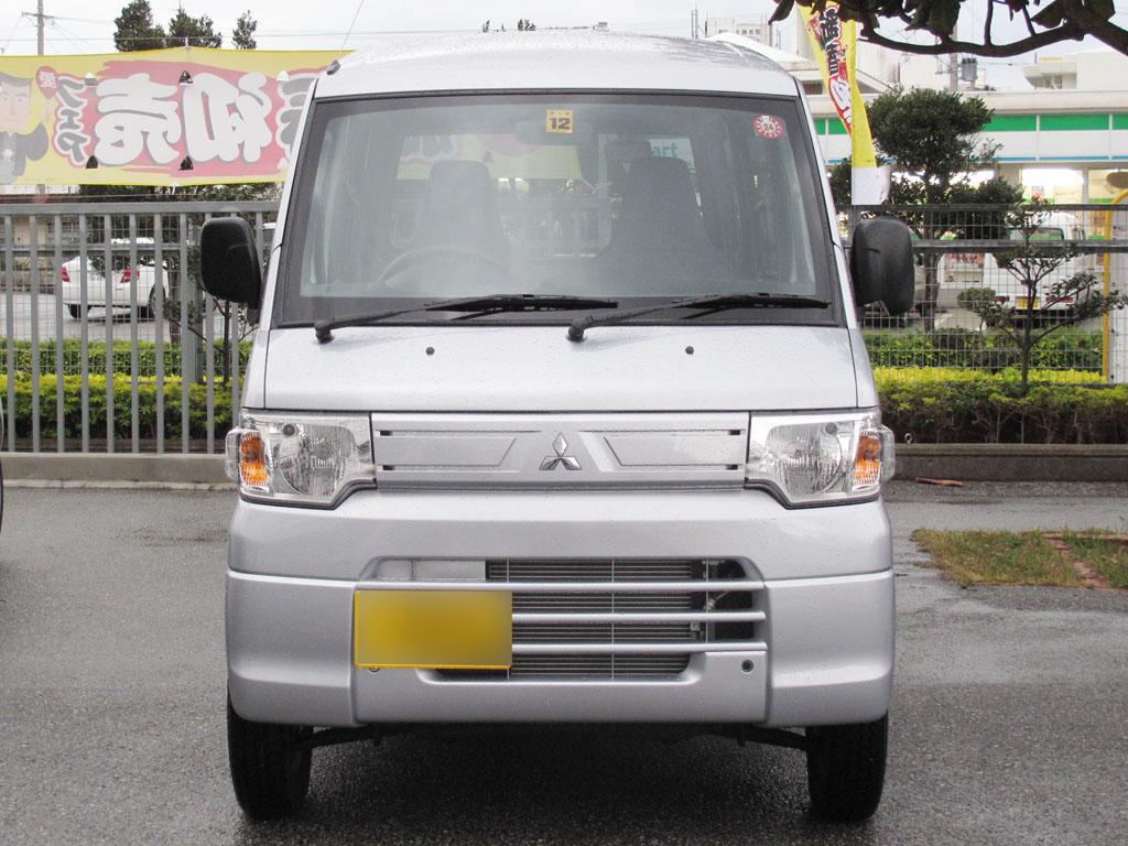 三菱・ミニキャブの画像 p1_33