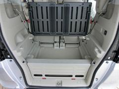 ホンダ N BOX+ サイド画像